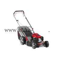AL-KO Benzínová sekačka Silver 524 SP A Premium 4 v 1 function PRO 160 QSS 119574 ZDARMA OLEJ