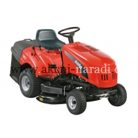 SOLO Zahradní traktor SOLO 567