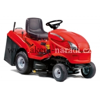 SOLO Zahradní traktor SOLO 560 H