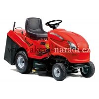 SOLO Zahradní traktor SOLO 561 H