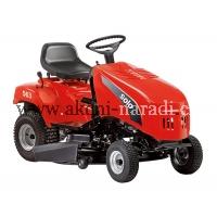 SOLO Zahradní traktor SOLO 563