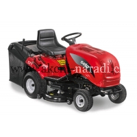 SOLO Zahradní traktor SOLO 577