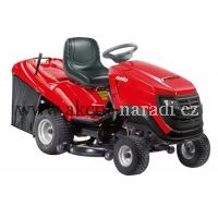 SOLO Zahradní traktor SOLO 579 H