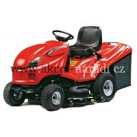 SOLO Zahradní traktor SOLO 575 H