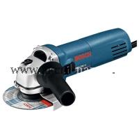 BOSCH úhlová bruska 125mm BOSCH GWS 1000 Professional 0601821800