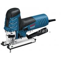 BOSCH přímočará kmitací pila Bosch GST 150 CE Professional 0601512000