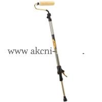 WAGNER Váleček na malování WAGNER Handi Roller obj.č. 0407002
