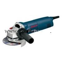 úhlová bruska 125mm 850W, bosch GWS 850 C Professional 0601377791