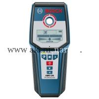 univerzální multidetektor detektor GMS 120 Professional 0601081000