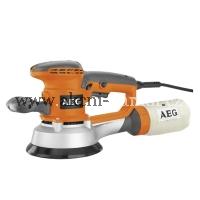 AEG Excentrická bruska AEG EX 150 ES