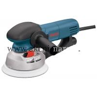 Bosch excentrická bruska Bosch GEX 150 Turbo Professional 060125076A