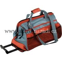 taška montérská s kolečky, EXTOL PREMIUM 8858024
