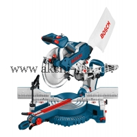 Bosch pokosová pila se zákluzem Bosch GCM 10 SD ProfessionalGCM 10 SD Professional 0601B22508