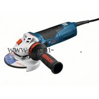 BOSCH úhlová bruska s regulací 1500W Bosch GWS 15-125 CIT Professional 0601797002