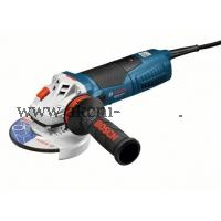 BOSCH úhlová bruska BOSCH GWS 15-125 CI Professional 0601795002