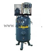 SCHNEIDER Kompresor Schneider UNM STS 660-10-270 H812000 ZDARMA DOPRAVA H812000