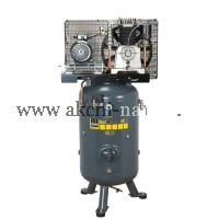 SCHNEIDER Kompresor Schneider UNM STS 1250-10-270