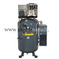SCHNEIDER Kompresor Schneider UNM STS 660-10-500 XDK